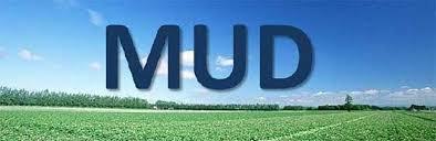 imageMUD