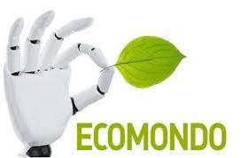 Ecomondo 2017 a Rimini dal 7 al 10 novembre 2017