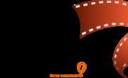 cropped-logo-fdt-crocevia-sito