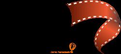 Si.Ma.D. sponsor del Festival delle Terre