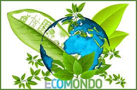 Conto alla rovescia per Ecomondo