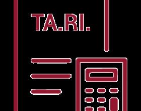Novità sulla Tari: servizio pubblico o gestore privato?