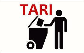 Esenzione Tari rifiuti speciali