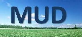 Mud 2020 entro il 30 aprile