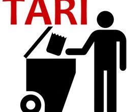 Detassazione Tari, ultimi giorni